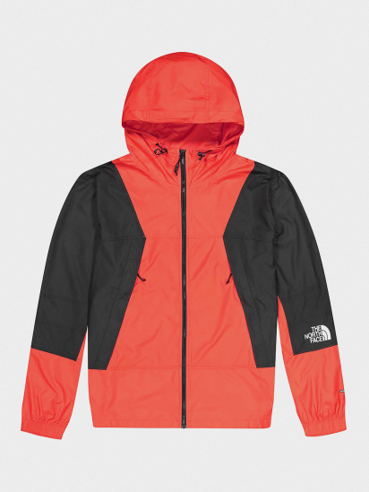 Куртка The North Face модель NF0A3RYSWU51 — фото 4 - INTERTOP