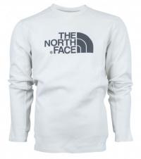 Свитер мужские The North Face модель T93L36128 приобрести, 2017