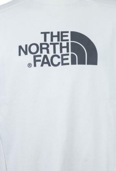 Светр The North Face модель T93L36128 — фото 3 - INTERTOP
