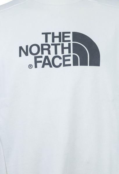 Свитер мужские The North Face модель N2112 отзывы, 2017