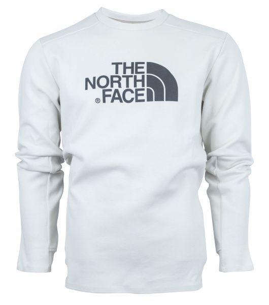Свитер мужские The North Face модель N2112 качество, 2017