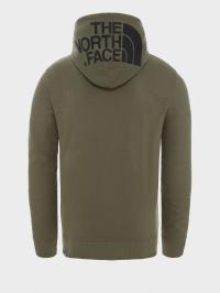 Кофты и свитера мужские The North Face модель N21167 купить, 2017