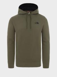 Кофты и свитера мужские The North Face модель N21167 приобрести, 2017
