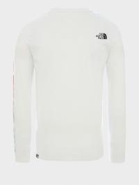Кофты и свитера мужские The North Face модель NF0A4927LA91 купить, 2017