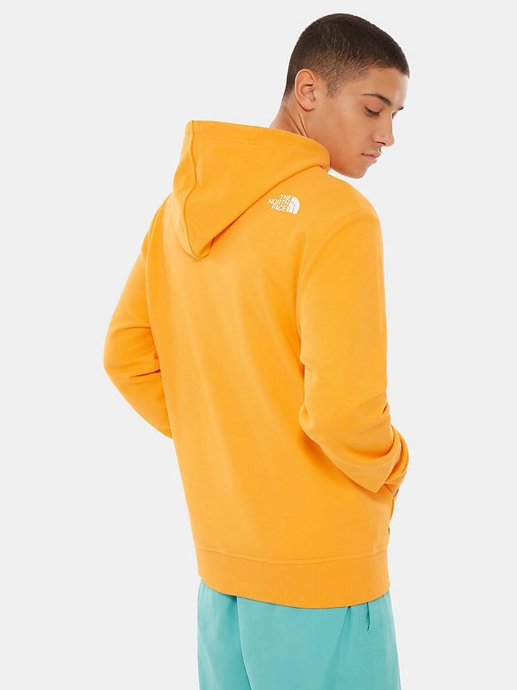 Кофты и свитера мужские The North Face модель N21182 купить, 2017