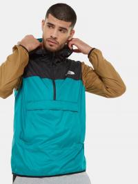 Куртка мужские The North Face модель N21198 отзывы, 2017