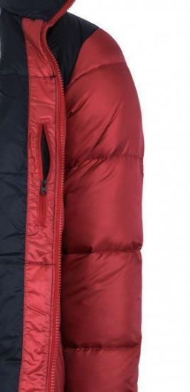 Куртка The North Face модель T933ITR7E — фото 5 - INTERTOP