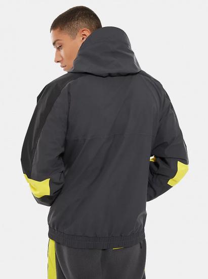 Куртка мужские The North Face модель N21214 отзывы, 2017