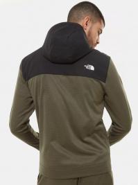 Куртка мужские The North Face модель N21219 отзывы, 2017