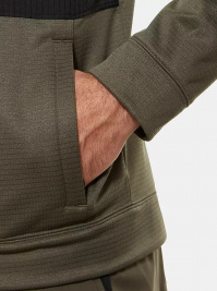 Куртка мужские The North Face модель N21219 цена, 2017