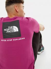 Футболка мужские The North Face модель N21234 приобрести, 2017