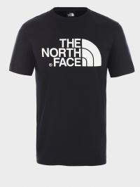 Футболка мужские The North Face модель NF0A3BQ6KY41 качество, 2017