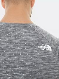 Футболка мужские The North Face модель NF0A3S1DQU71 купить, 2017