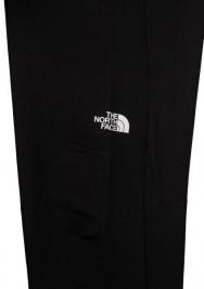 Штаны спортивные мужские The North Face модель T93RZSJK3 цена, 2017