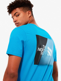 The North Face  придбати, 2017