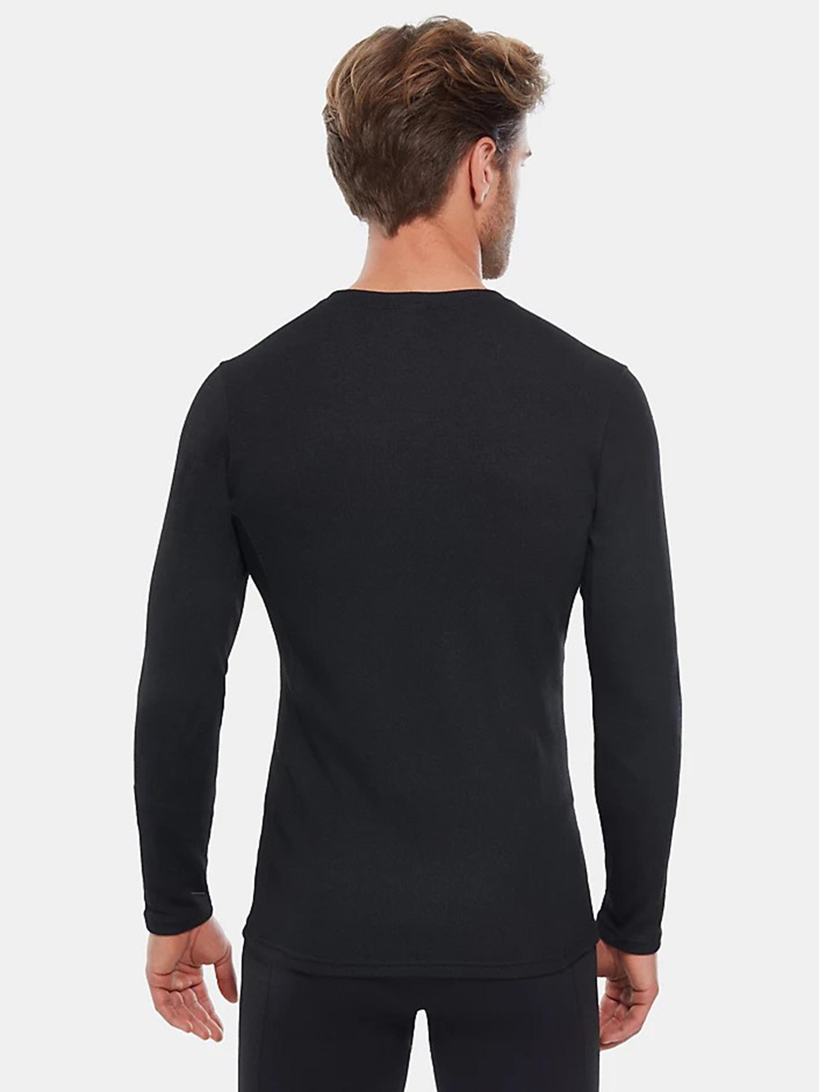 Кофты и свитера мужские The North Face модель N21305 купить, 2017