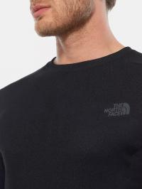 Кофты и свитера мужские The North Face модель N21305 , 2017