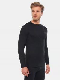 Кофты и свитера мужские The North Face модель N21305 приобрести, 2017