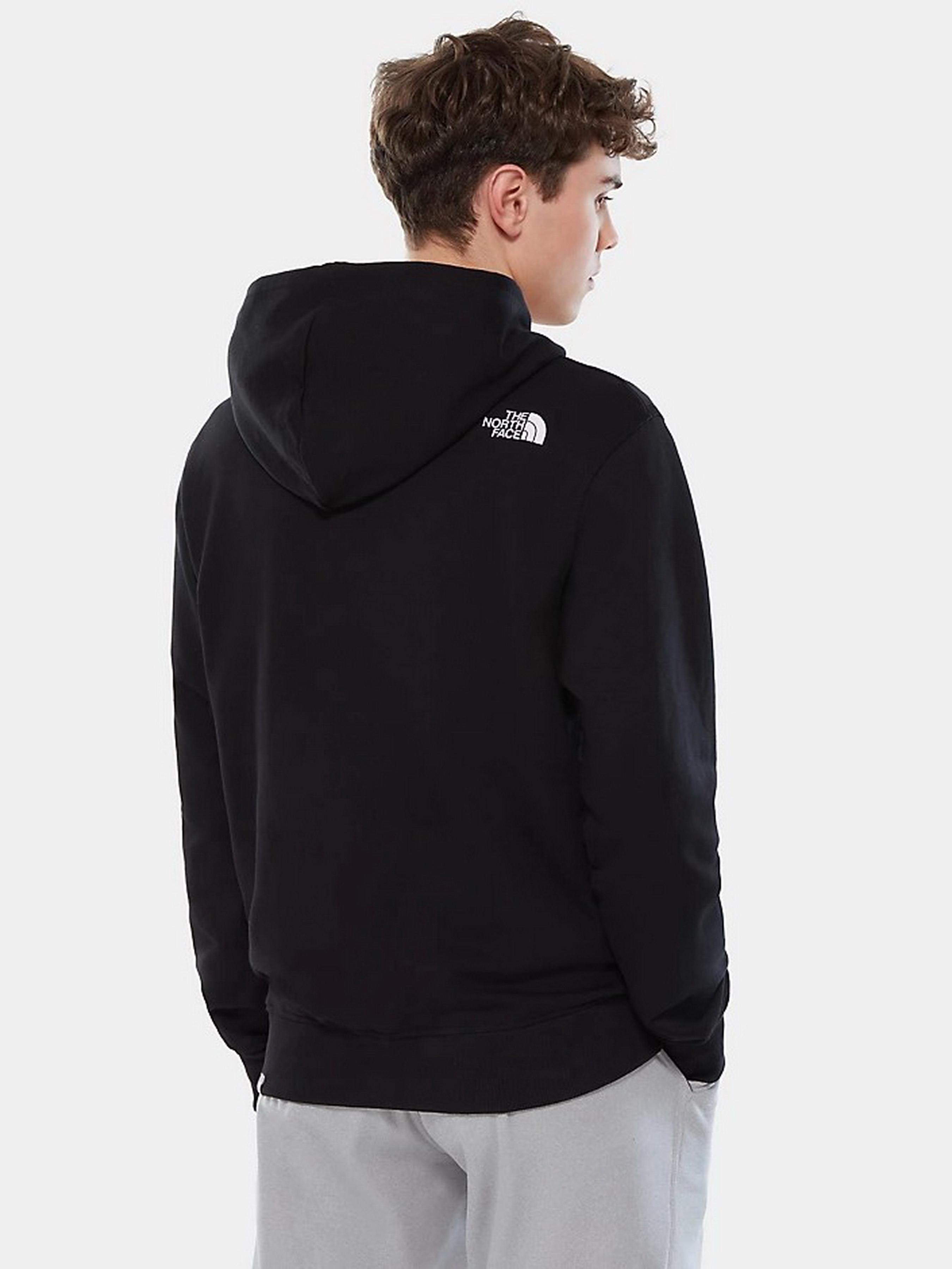 Кофты и свитера мужские The North Face модель N21309 купить, 2017