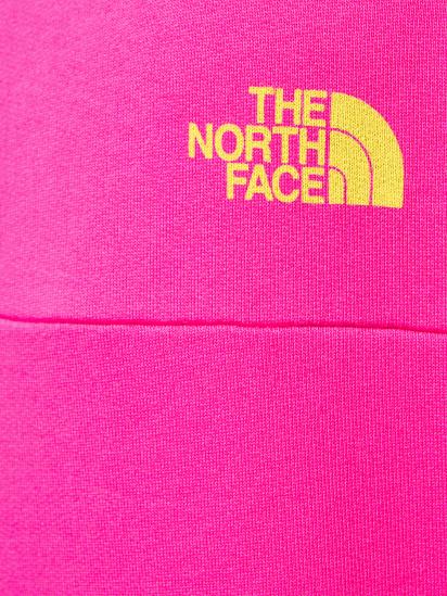 Кофты и свитера мужские The North Face модель NF0A3XY3WUG1 цена, 2017