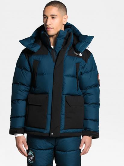 Куртка The North Face Nse Sagarmatha - фото