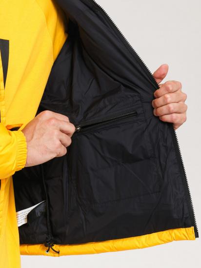 Куртка The North Face 1996 Retro Nuptse модель NF0A3C8D56P1 — фото 5 - INTERTOP
