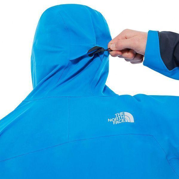 Куртка мужские The North Face модель N2135 цена, 2017