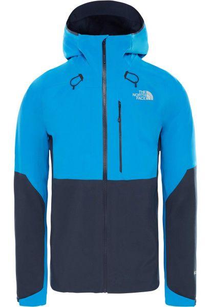 Куртка мужские The North Face модель N2135 качество, 2017