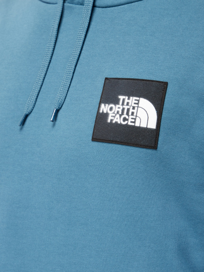 Худі The North Face Blackbox - фото