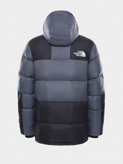 Куртка The North Face Deptford Down - фото