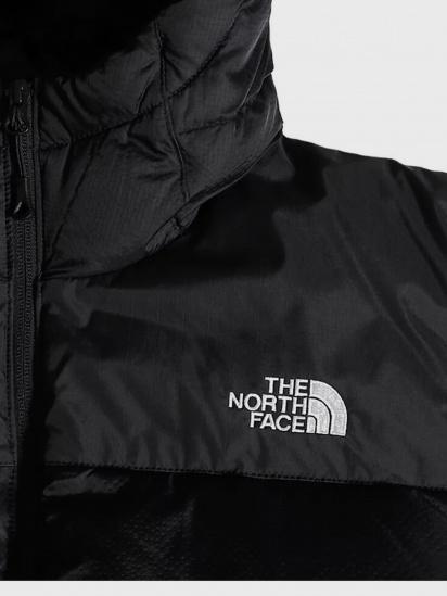 Куртка The North Face Diablo - фото