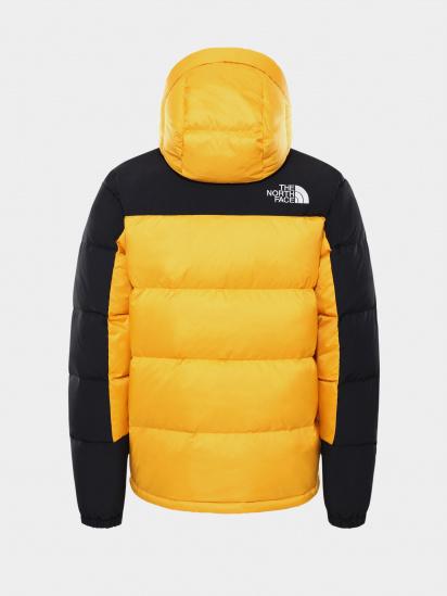 Куртка The North Face Himalayan - фото