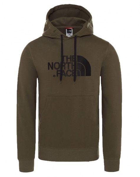 Кофта мужские The North Face модель N2139 , 2017