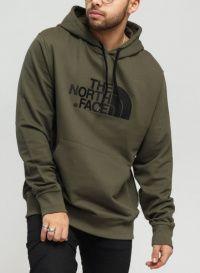 Кофта мужские The North Face модель N2139 отзывы, 2017
