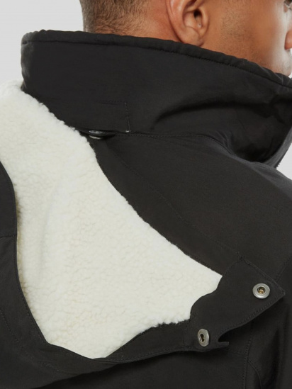 Куртка The North Face Katavi - фото