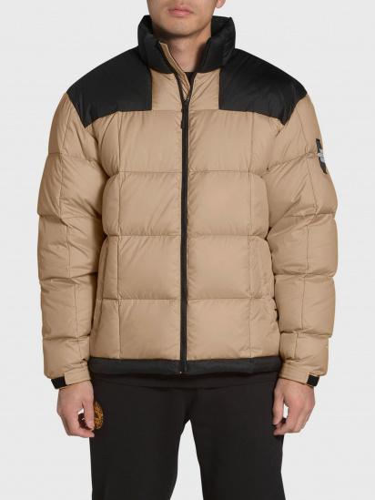 Куртка The North Face Lhotse модель NF0A3Y23H7E1 — фото - INTERTOP