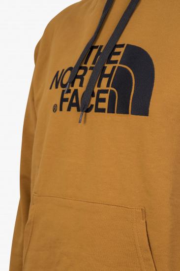 Кофта The North Face модель T0A0TEHBX — фото 6 - INTERTOP