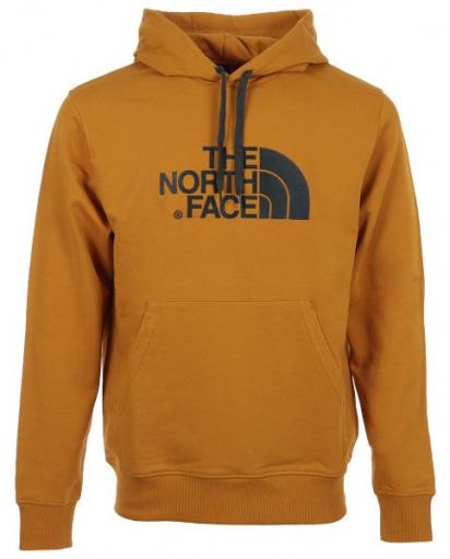 Кофта The North Face модель T0A0TEHBX — фото - INTERTOP
