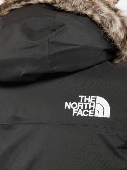 Куртка The North Face Recycled Mcmurdo модель NF0A4M8GJK31 — фото 5 - INTERTOP