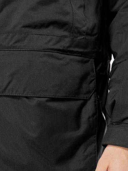 Куртка The North Face Recycled Mcmurdo модель NF0A4M8GJK31 — фото 6 - INTERTOP