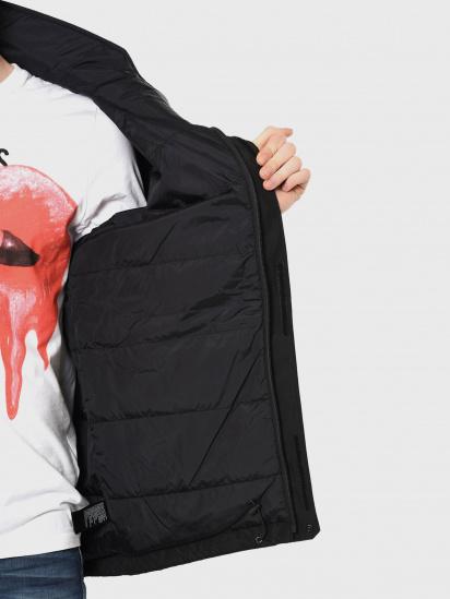 Куртка The North Face RESOLVE INSULATED модель NF00A14YJK31 — фото 3 - INTERTOP
