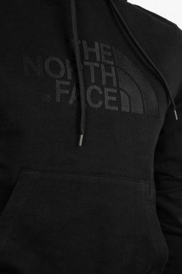 Худі The North Face модель T0A0TEKX7 — фото 5 - INTERTOP