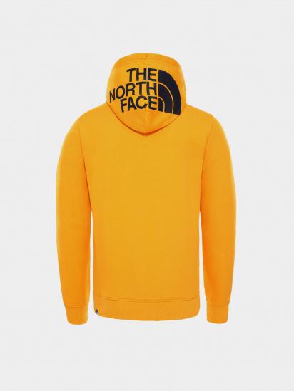 Худі The North Face Seasonal Drew Peak - фото