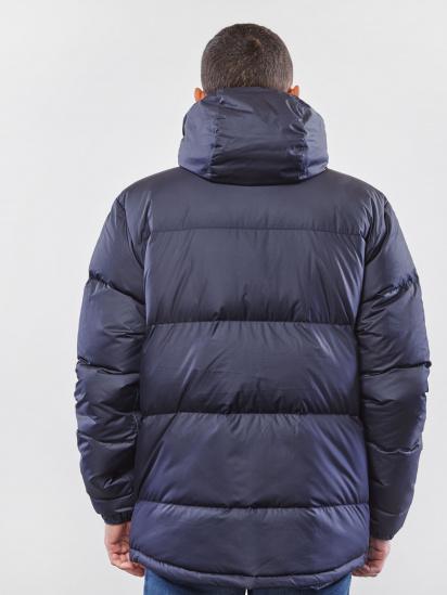 Куртка The North Face Sierra модель NF0A4QZIRG11 — фото 3 - INTERTOP