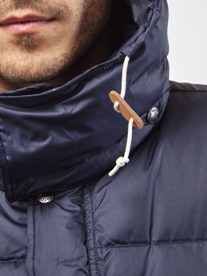Куртка The North Face Sierra модель NF0A4QZIRG11 — фото 5 - INTERTOP