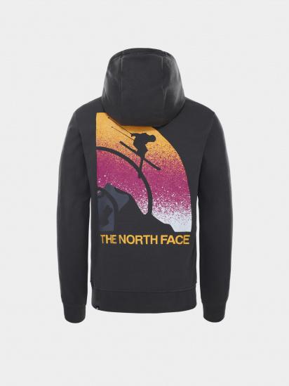 Худі The North Face Maven - фото