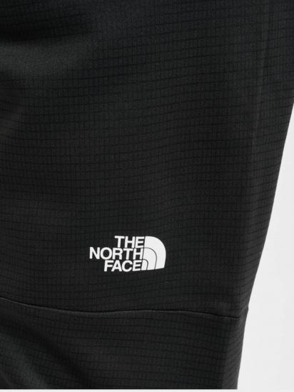 Брюки повсякденні The North Face Cuffed - фото