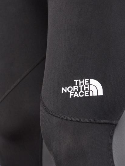 Легінси The North Face Winter Warm модель NF0A3YWAKT01 — фото 5 - INTERTOP