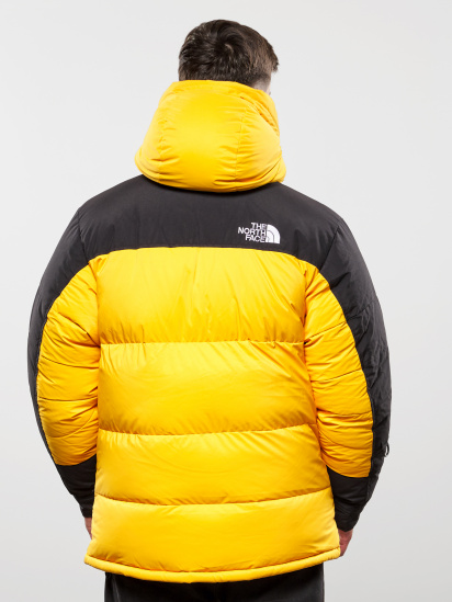 Куртка The North Face Retro Himalayan модель NF0A4QYP56P1 — фото 3 - INTERTOP