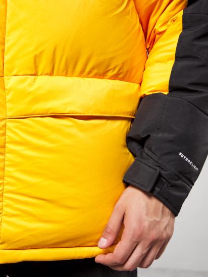 Куртка The North Face Retro Himalayan модель NF0A4QYP56P1 — фото 4 - INTERTOP